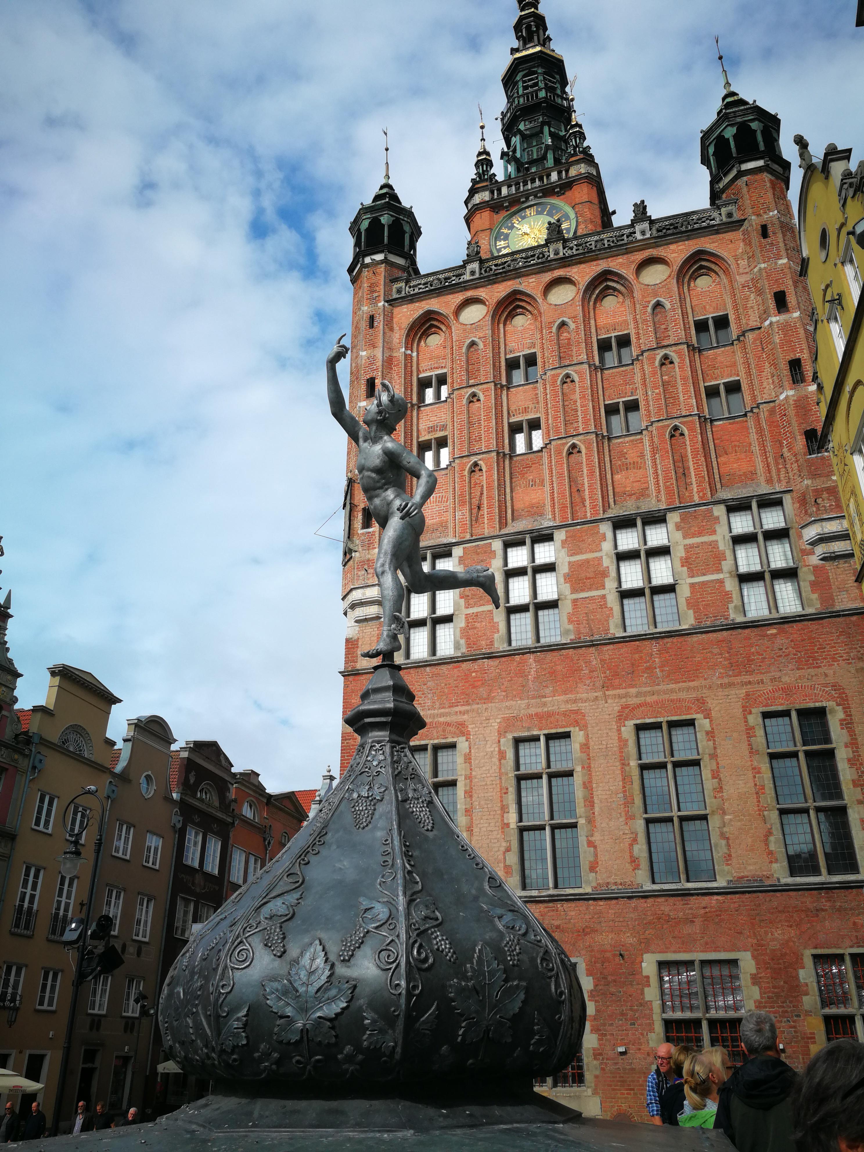 Raadhuis-van-de-Hoofdstad.-Ania-Anna-Kotula-www.gidsingdansk.nl