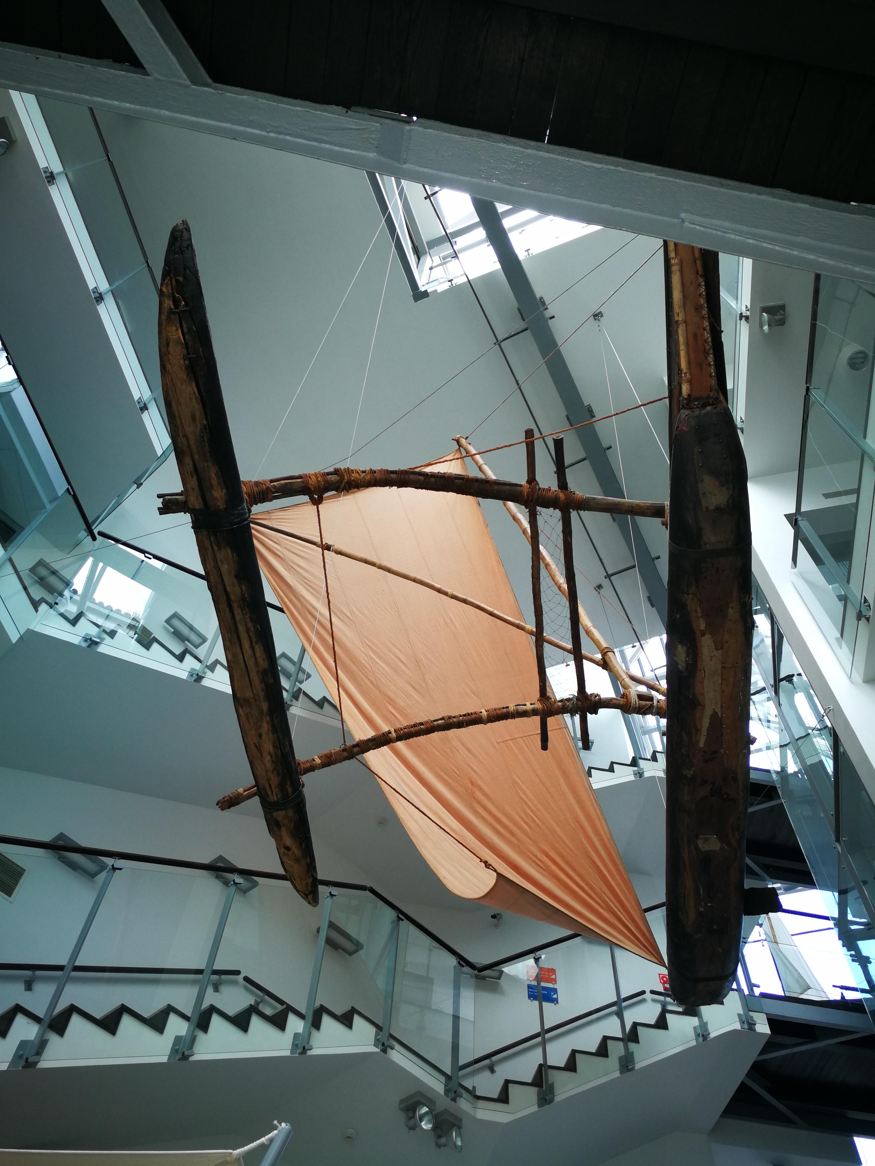 Centraal-Maritiem-Museum-Gdansk